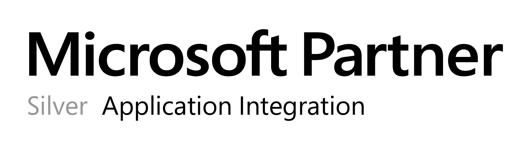 Partner Microsoft ITS Consulting BizTalk Application Integration